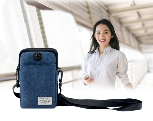 Túi dây dài YIPIN (đeo cổ hoặc thắt lưng)
